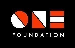 Image result for one foundation nz